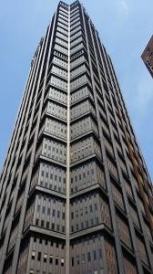 pittsburgh tallest skyskraper