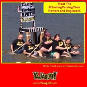 yajagoff pittsburgh