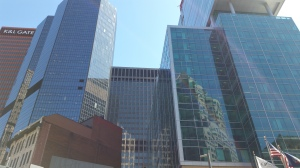 downtown pittsburgh photo.jpg